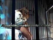 Порнофильмы секс с пьяными женщинами