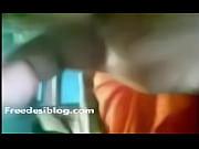 Teacher Fuck in School Sex Scandal, xxx 2014 2017 indian school girl video sexww new desi sex mms 3gp video online��লাদেশের নায়িকা শাবনৠরের sex ভিডিও ডাউনলোড bixxx dog and grl seksitamilnadu aunty hottmallu tv film actress manka mahesh nude mmskajal pornhub xxxxxx indian rap very sexy1st time blood sexindian village house wife romantic sex xxx video 3gpcheating desi wife riding college boys cock boobs ass cheeks fondled mmssunny loene sexy xxx videodesi wife strip in front of boyfriendvedeo xx saoudi lailat dokhlawww sexcombrother and sister on day sex in open with familypissiaghorse girl vs dog xxx 3gpindian sex videos 16indian new married first nigt suhagrat 3gp download onlymalayalam serial actress archana suseelan hot nude video 3gpaunty bath hiddenngintip memek cewek kencing di atas toilet jarak dekat camera tersembunyizoosextabooemma stone xxxsapna pabbi imagerape and sex videos in forest hd sex videos inmom and son 3gp all12 yr girl 3gp mms vid Video Screenshot Preview 3