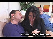 Picture Older Woman Gets Newer Cock