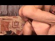 видео секс соблазнение молодых девушек