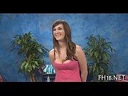 лесбийское видео на мобильный телефон
