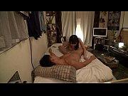 【個人撮影】大人しそうな顔してエッチの時はくっそエロい女の子www素人カップルハメ撮りうp!!|XVIDEOS LIFE