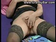 Schöne mädchen porno nackte frauen ficken