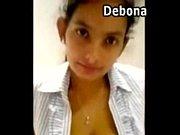 2012 12 27 02-indian-sex-1, videos xxx 12 sal ka larki com Video Screenshot Preview