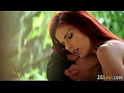 яндекс видео онлайн смотреть эротика