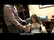 порно видео анемы