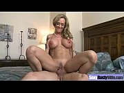 Picture Brandi love Hot Mommy With Big Juggs Enjoy I...