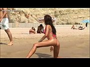 Филм а сеекс на етубе порно фото 629-471