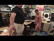 Picture Straight boy cumming gay Guy ends up with an...