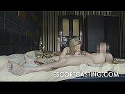 Gratis chatteside norsk sex