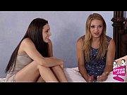 актеры в порно фильмых