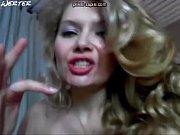 Смотреть онлайн как русская мачеха трахнула пасынка