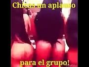 CHICAS APLAUDIENDO CON LAS NALGAS - APPLA ...
