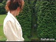 Бальшые бабы жырные толстые тйотки и огромные сраки откровеные фото