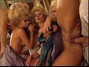 Порно видео начала 20 века