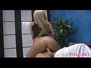 Porn voyeur video