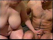 Секс бабы с членом смотреть онлайн