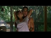 Denise Richards Sex Scene on Wild Things, hollywood hot scenes Video Screenshot Preview