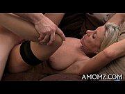 видео онлайн порно французское