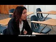 Innocent High-School  S...