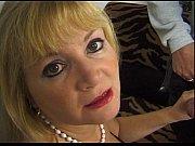juliareaves olivia hey girls 3 scene 7 beautiful masturbation brunette nude nudity