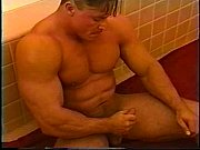 Massør bergen gay sauna oslo