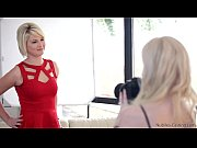Picture Nubiles Casting - Creampie cutie wants to be a po...