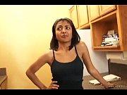 Indian actres kajol agarwal sex with a keral gya