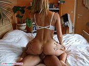 love home porn big ass babe showing her skills