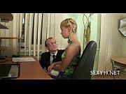 seks-molodih-so-zrelimi-russkoe