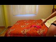 секс видео мультик бен тен с мультика