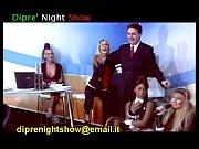 DIPRE' NIGHT SHOW: seconda puntata, edizione PRIMA FREE, သဇင္ ေအာကားil girls 1 night sex video download 3gp my porn wapl xxx Video Screenshot Preview