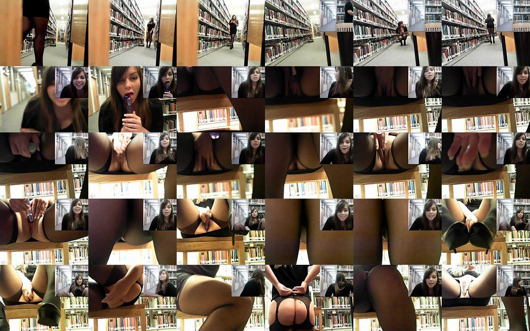 yaponki-porno-biblioteka