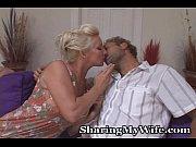 На приеме у врача извращенца порно видео
