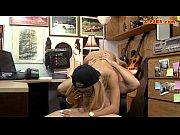 смотреть порно видео минет до блювотены