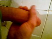 Thai thai malmö klitoris vibrator
