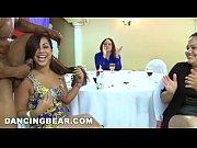 шпилю жену в попу видео