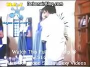 Suhaag Raat Story Video, anuty suhga raat video 3gpkarina kapur xxx Video Screenshot Preview
