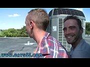 Emo gay sex porn movies free hot gay public sex