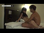 彼氏とのラブラブセックス動画が流出させられてしまった清楚でカワイイ女の子 – えろぬく xvideos動画まとめ