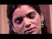 Indian Shruti Bhabhi Romance with Servant, www shruti hassan nude boobs pics Video Screenshot Preview