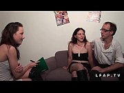 порно кино италии с переводом со смыслом