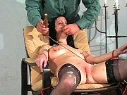 baba-plachet-porno