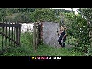 японские полнометражные порно фильмы hd 720