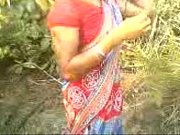 Desi bhabhi outdoor sex in sharee