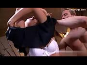 Svenska erotiska filmer erotik på nätet