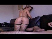 porno wideo 3gp