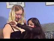 Порно пошалил с пьяной сестрой онлайн