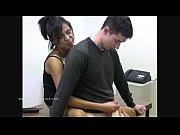 vozbuzhdayushee-porno-video-v-chulkah
