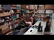 порно фото. огромные сиськи с большими сосками